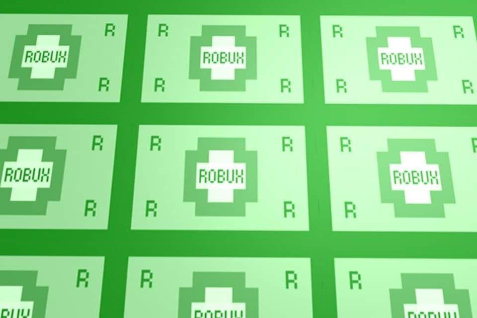 Increíble Hack Robux Gratiscomo Tener Robux Gratis En Roblox 2019 - Como Conseguir Robux Gratis En 2020 Todoroblox
