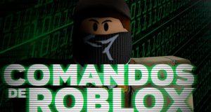 Robux Todoroblox Todoroblox La Pagina Web Para Los Jugadores De Roblox
