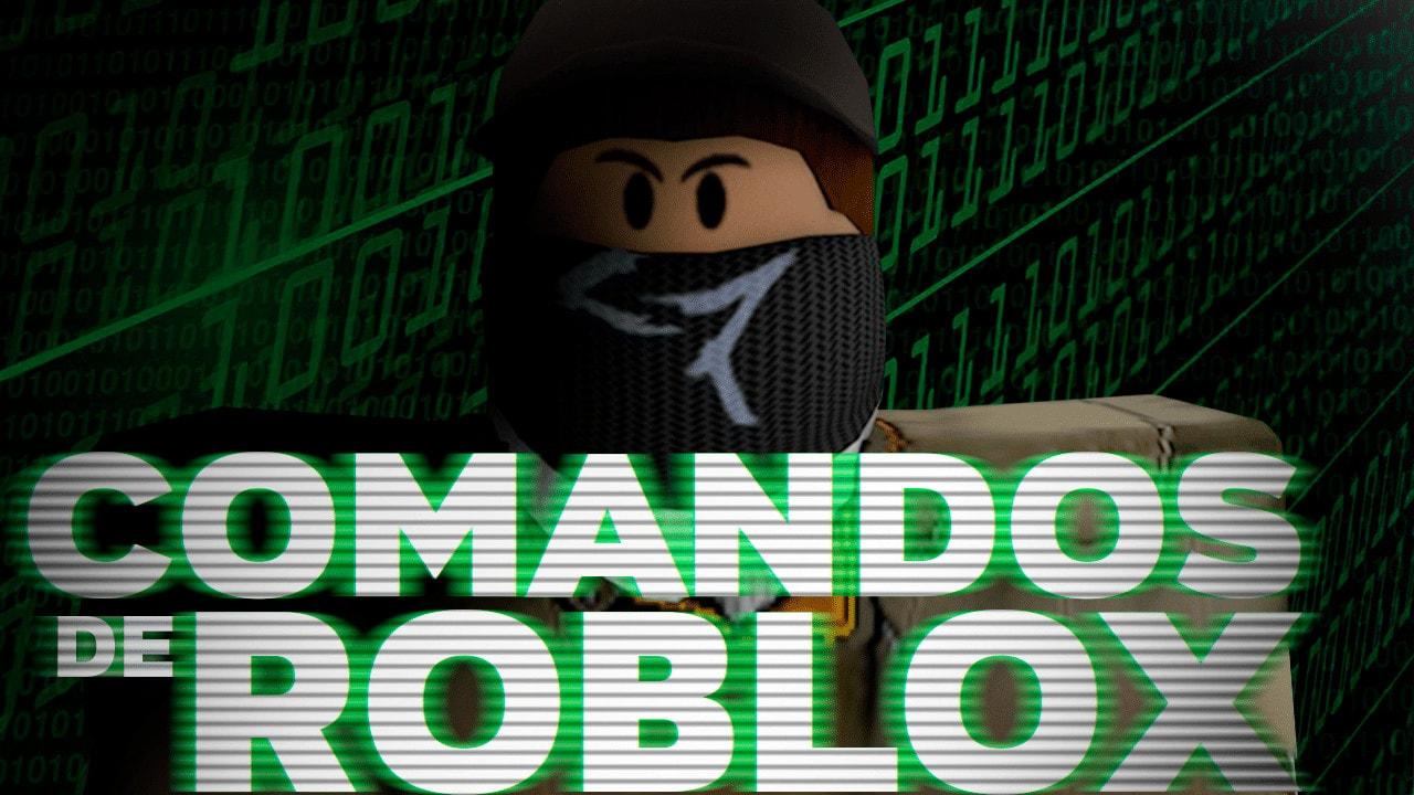 Codigos De Impostor Roblox 2020 Lista De Comandos De Roblox 2020 Todoroblox