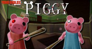 Códigos para Piggy